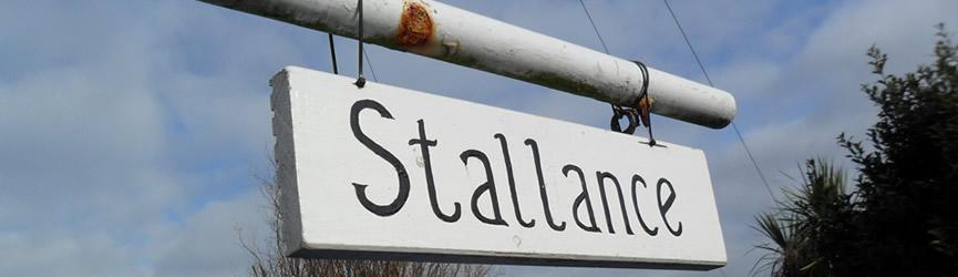 stallance-865