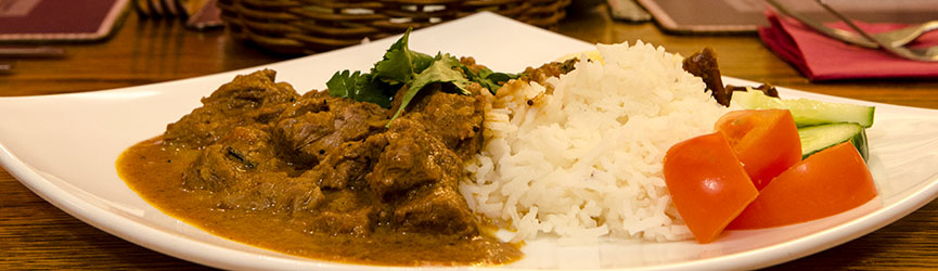 curry-header1
